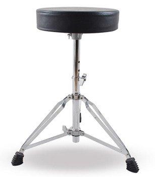 stołek perkusyjny MES T-200