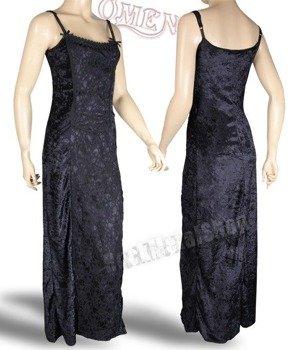 suknia ZELDA