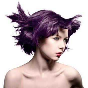 toner do włosów MANIC PANIC -DEEP PURPLE DREAM