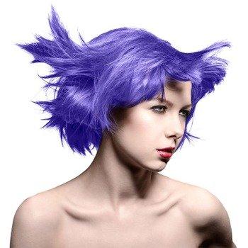 toner do włosów MANIC PANIC - ELECTRIC AMETHYST