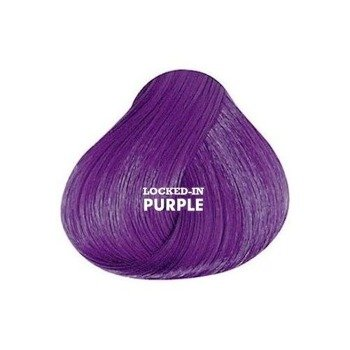 toner do włosów PRAVANA LOCKED-IN PURPLE
