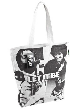 torba THE BEATLES - LET IT BE