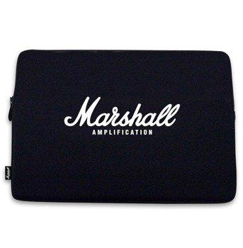 """torba na laptopa MARSHALL - 15"""" LAPTOP COVER"""