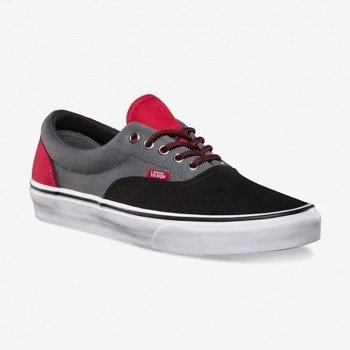 trampki VANS - ERA 2 TONE BLACK CASTLE ROCK