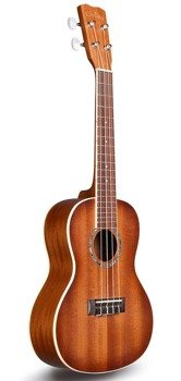 ukulele koncertowe CORDOBA 15CM mahoniowe