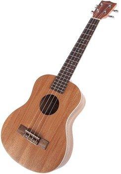 ukulele tenorowe CHATEAU U2300 Mahoń