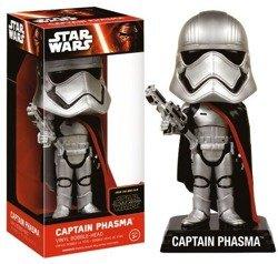 figurka STAR WARS - EPISODE VII - CAPITAN PHASMA