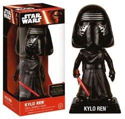 figurka STAR WARS - EPISODE VII - KYLO REN