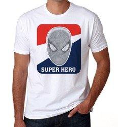 koszulka MARVEL - SPIDER-MAN