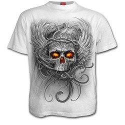 koszulka ROOTS OF HELL