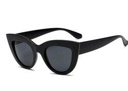 okulary CAT