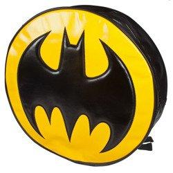 plecak BATMAN - ROND BATMAN LOGO
