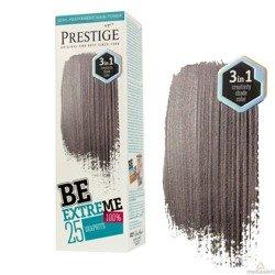 toner do włosów BeEXTREME PRESTIGE - GRAPHITE