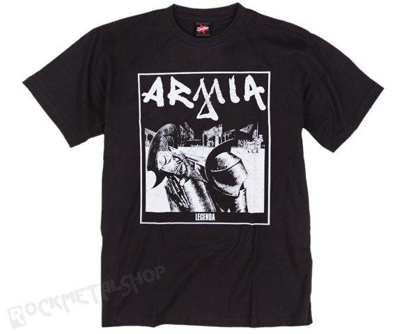 koszulka ARMIA - LEGENDA
