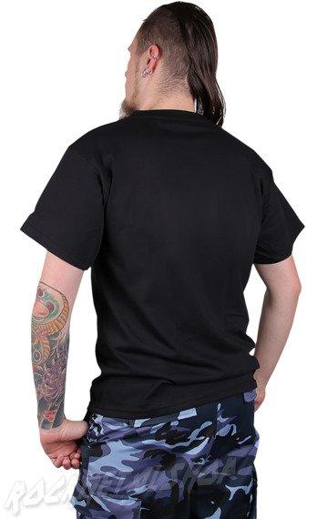 koszulka BLACK ICON - YOU'RE MINE (MICON043)