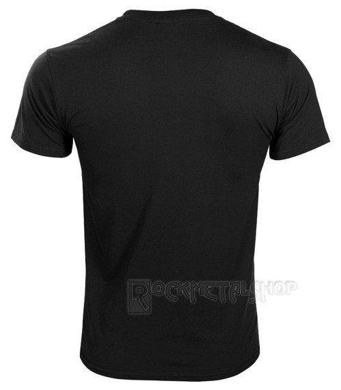 koszulka MOTIONLESS IN WHITE - TRICK OR TREAT
