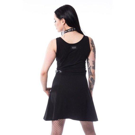 sukienka VIXXSIN - HILDA