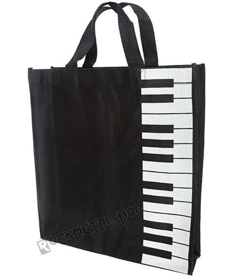 torba na nuty RAVEN PIANO