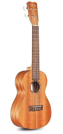 ukulele koncertowe CORDOBA U1 PROTEGE mahoniowe