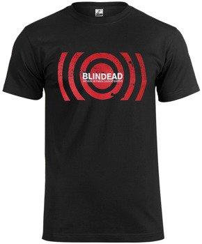 koszulka BLINDEAD - IMPULSE