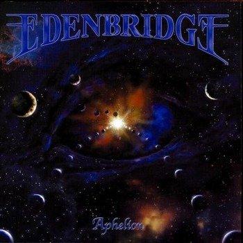 EDENBRIDGE: APHELION (2CD)