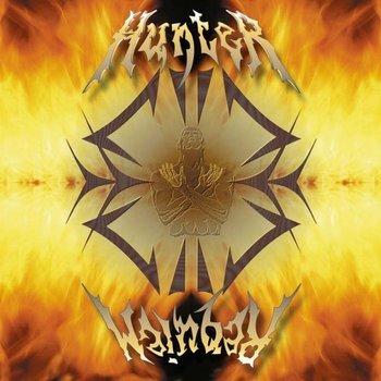 HUNTER: REQUIEM (CD)
