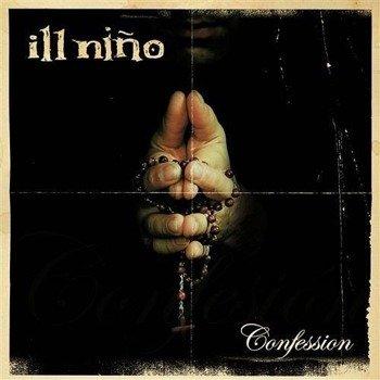 IL NINO: CONFESION (CD)