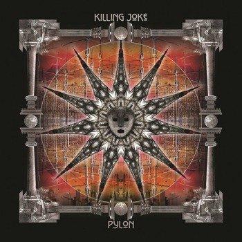 KILLING JOKE: PYLON (CD)