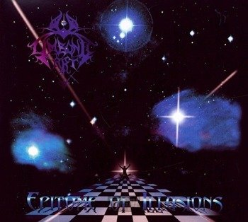 LIMBONIC ART: EPITOME OF ILLUSION (CD)