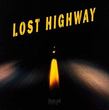 MUZYKA DO FILMU: PULP FICTION (CD)