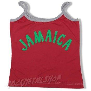 bluzka damska JAMAICA