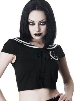 bluzka damska KILL STAR - ANRI