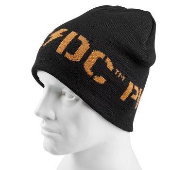 czapka AC/DC - PWR UP, zimowa