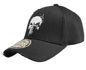 czapka THE PUNISHER - GRUNGY PUNISHER