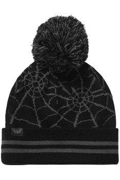 czapka zimowa KILL STAR - ALL CAUGHT UP
