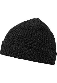 czapka zimowa MASTERDIS - FISHERMAN BEANIE II