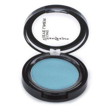 eyeliner w kamieniu kolor TURKUSOWY / TURQUOISE