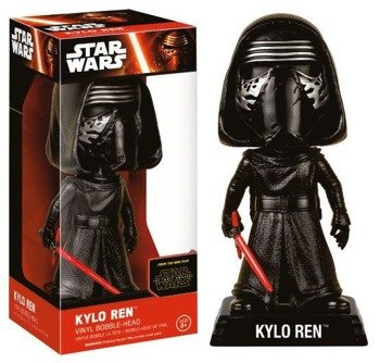 figurka STAR WARS - EPISODE VII - KYLO REN