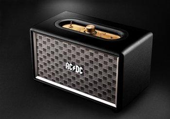 głośnik bluetooth AC/DC - CLASSIC CL2 VINTAGE PORTABLE BLUETOOTH