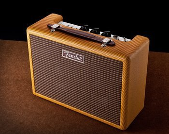 głośnik bluetooth FENDER MONTEREY TWEED