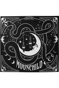 gobelin na ścianę KILL STAR - MOONCHILD