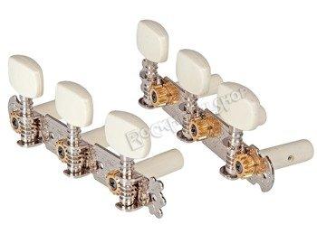 klucze do gitary klasycznej ALICE AOD-017CP
