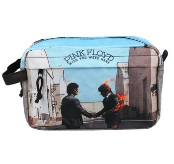 kosmetyczka PINK FLOYD - WISH YOU WERE HERE
