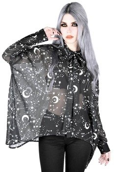 koszula KILL STAR - MILKY WAY