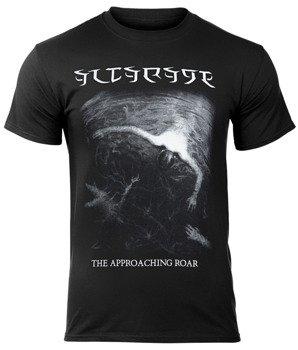 koszulka ALTARAGE - THE APPROCHING ROAR