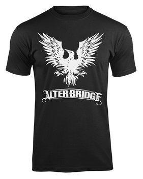 koszulka ALTER BRIDGE - LOGO
