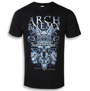 koszulka ARCH ENEMY - BAT