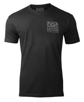koszulka BLACK CRAFT - BELIEVERS