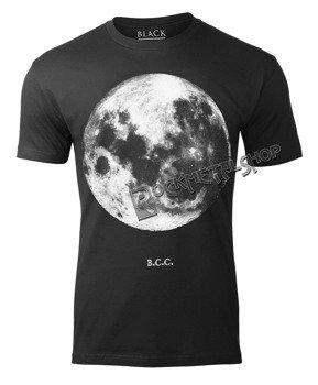 koszulka BLACK CRAFT - REALITY