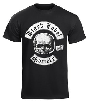 koszulka BLACK LABEL SOCIETY - THE ALMIGHTY